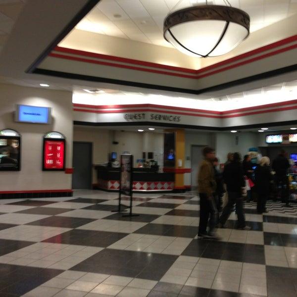 Regal cinemas gardens 7 13 skokie il - Regal theaters garden grove showtimes ...