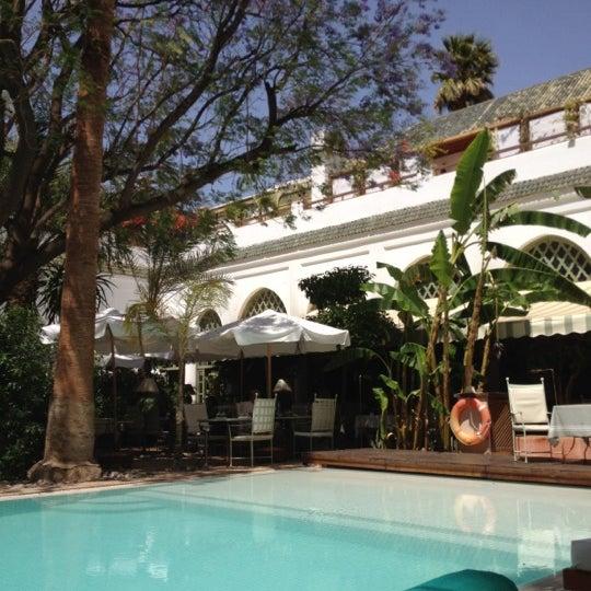 les jardins de la medina marrakech marrakech tensift al haouz. Black Bedroom Furniture Sets. Home Design Ideas
