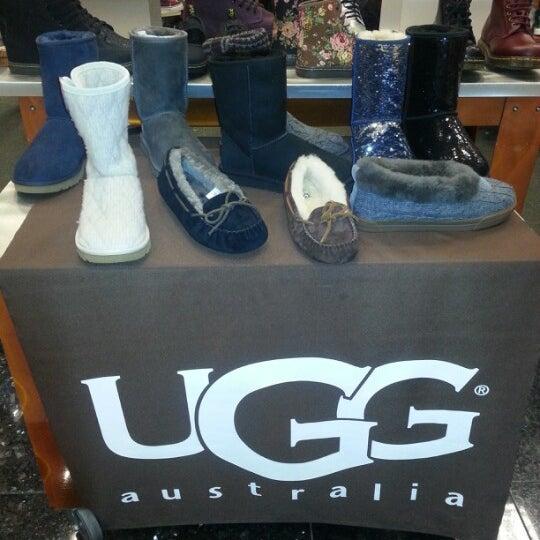 Photo taken at Northridge Fashion Center by Evelyn V. on 12/24/2012