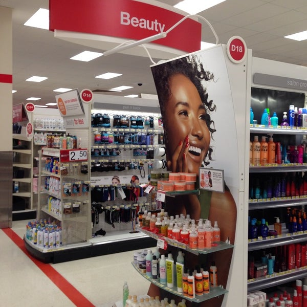Photo taken at Target by Lea G. on 6/15/2013