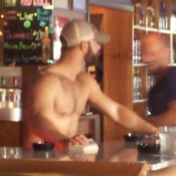 from Stanley gay frendly riverside restaurants jacksonville fl
