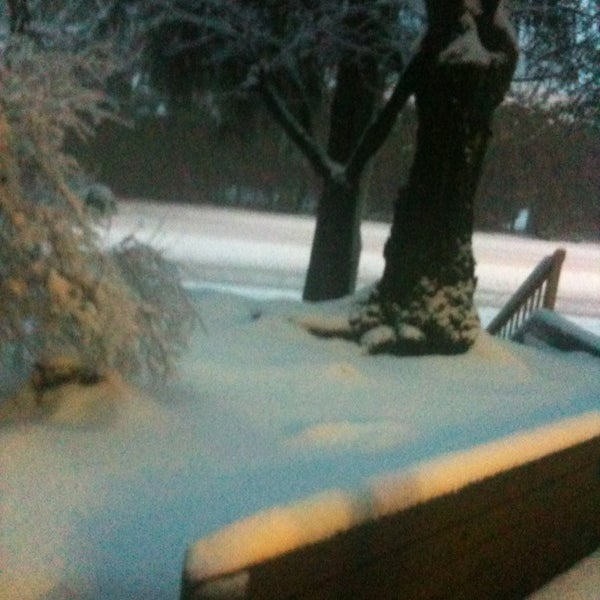 Photo taken at Blue Mountain Street by Tammy W. on 12/20/2012
