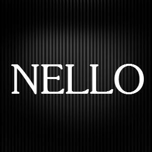Photo taken at Nello by Nello on 7/10/2015