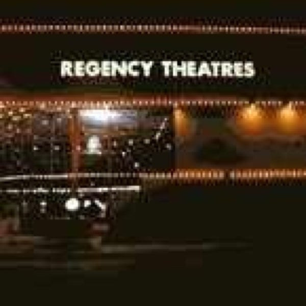 Eventful Movies is your source for up-to-date Regency Cinema 8 showtimes, tickets and theater information. View the latest Regency Cinema 8 movie times, box office information, and purchase tickets online. Sign up for Eventful's The Reel Buzz newsletter to get upcoming movie theater information and movie times delivered right to your inbox.