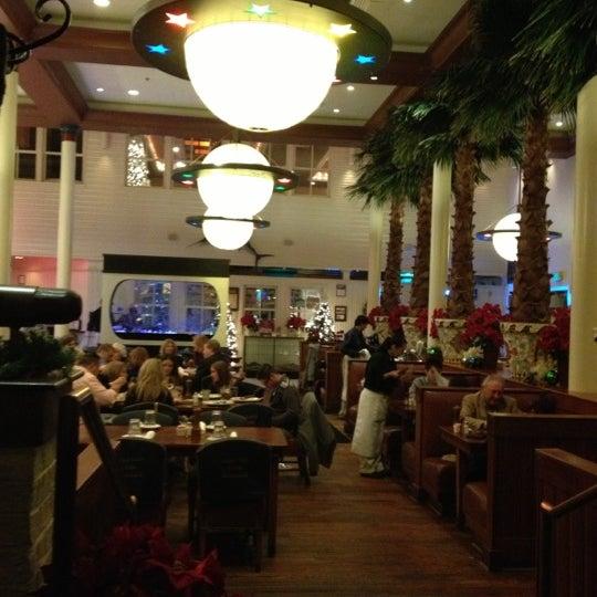 Photos at atlanta fish market seafood restaurant in atlanta for The fish market atlanta
