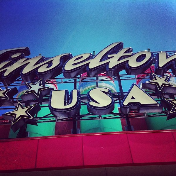 tinseltown movie theater houston tx i10 dvd lg mati total