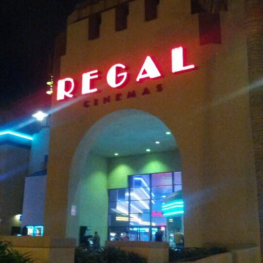 Oceanside Regal Theater Showtimes Cheap Holiday Breaks To