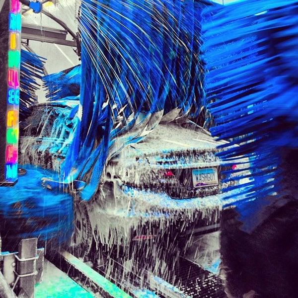 Cobblestone Car Wash : Cobblestone auto spa car wash in phoenix