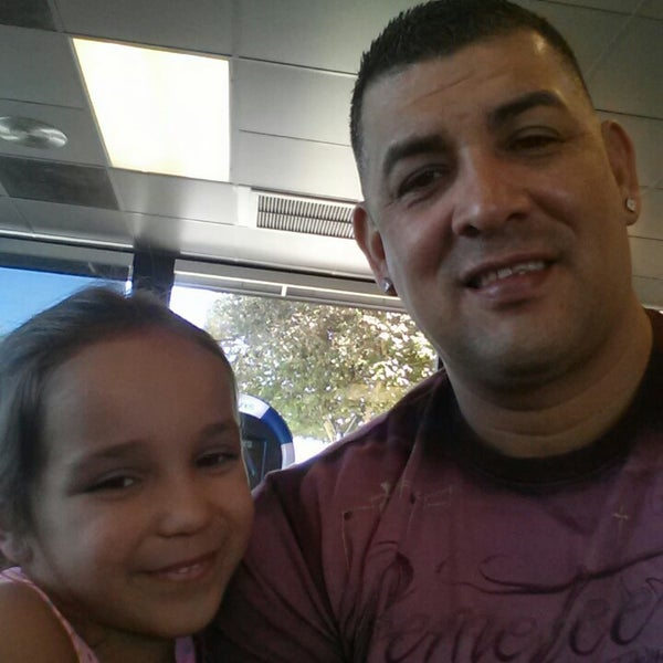 Photo taken at Waffle House by Ray P. on 11/3/2013