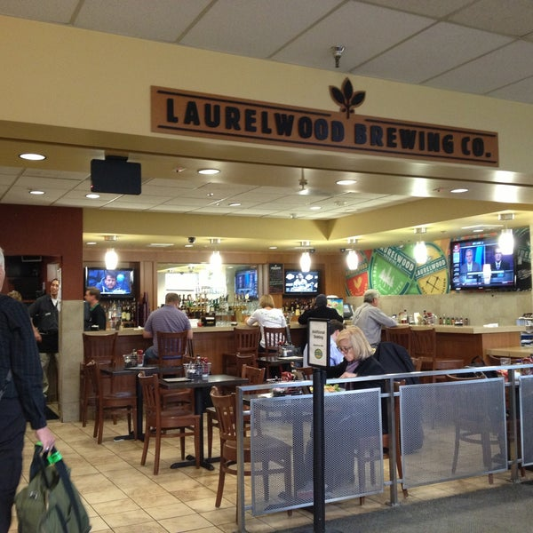 Photos At Laurelwood Public House Amp Brewery Brewery In