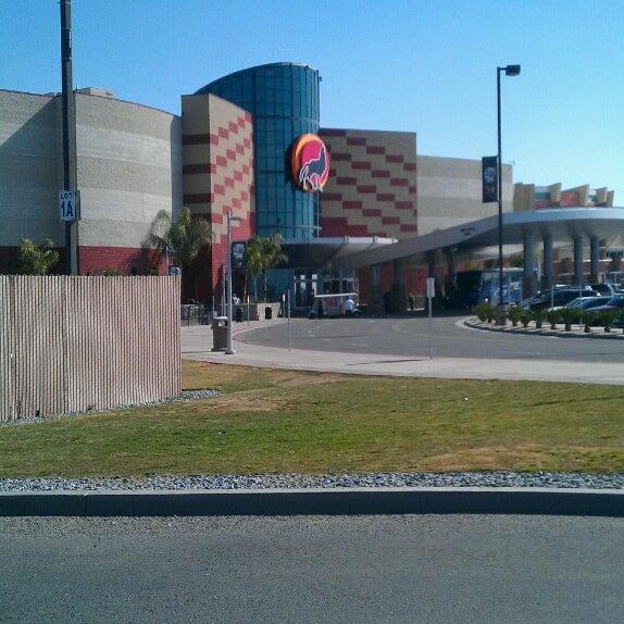 Lemoore casino buffet