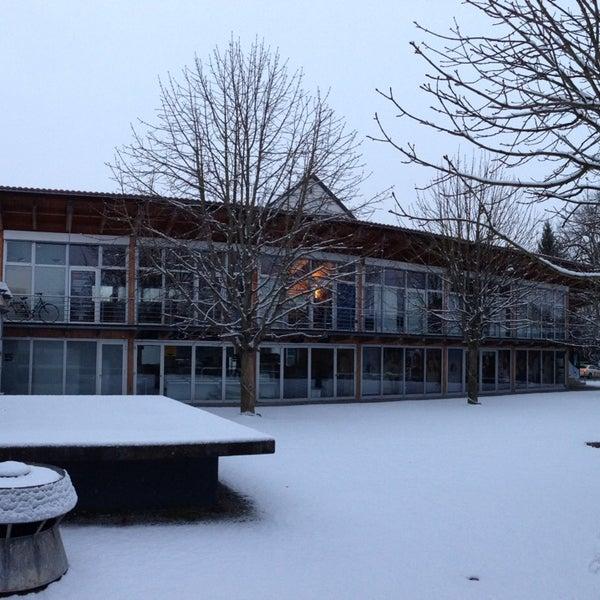 Das Foto wurde bei SMI SocialMedia Institute - Creative-Office von Lars K. am 1/16/2013 aufgenommen