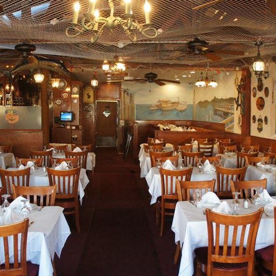 Turkish Restaurant Brooklyn Sheepshead Bay