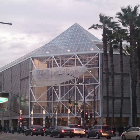 Photo taken at SAP Center at San Jose by Debbie A. on 3/31/2013