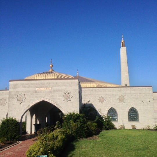 west chester muslim singles Muslim center in all westchester booooooom  islamic summer day camp  july 9 to august 24 read more view more events  matrimonial services.