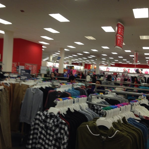 Photo taken at Target by Ana @YummyAna on 1/18/2014