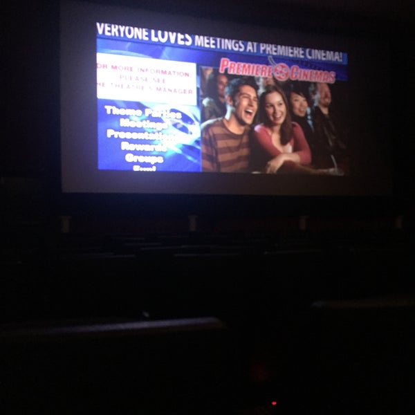 baytown premiere cinema 11 1418 san jacinto mall