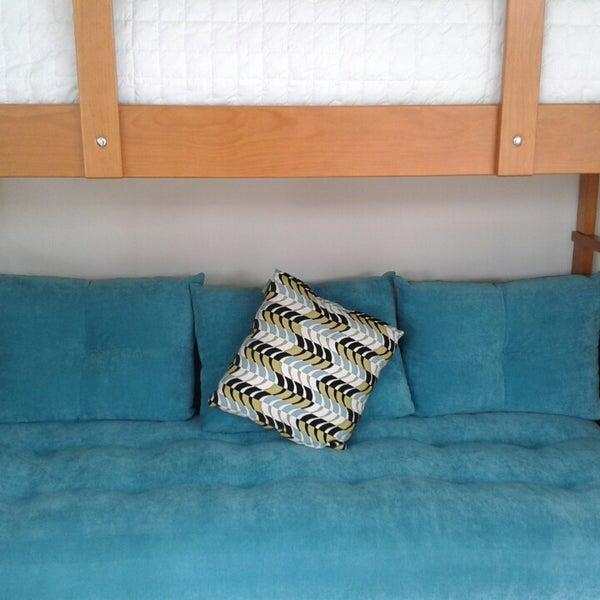 Grand home tienda de muebles art culos para el hogar en for Belgrano home muebles para el hogar