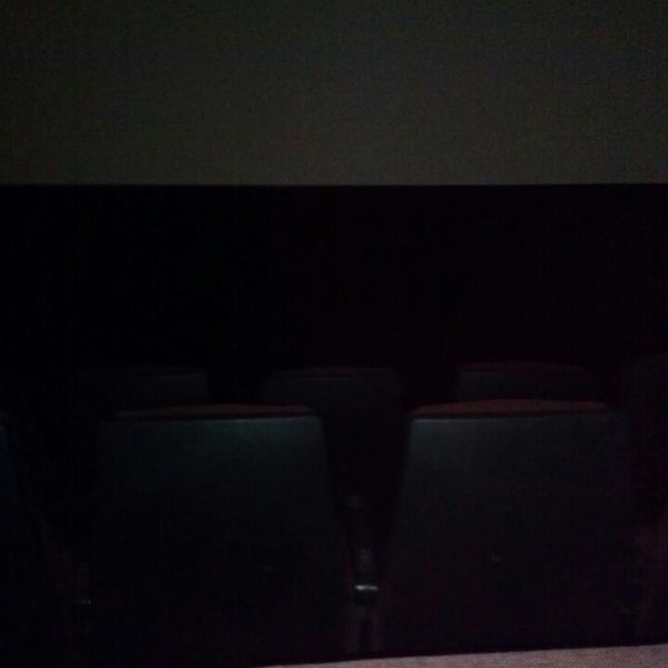 Photo taken at Harkins Theatres Arcadia 8 by Jessica A. on 6/28/2013
