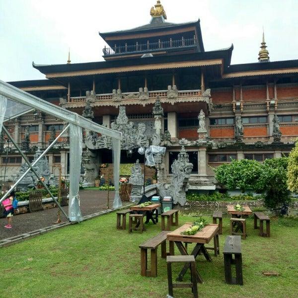 museum indonesia taman mini indonesia indah 17 tips