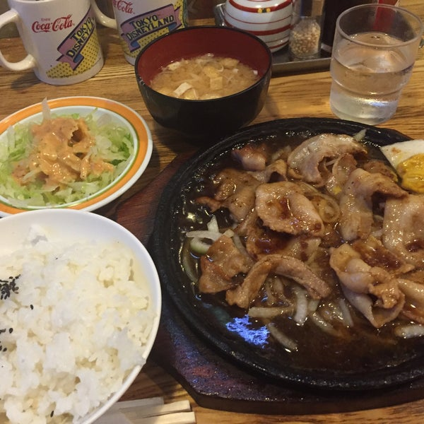 Photo taken at GRANDUO Kamata by yutaka m. on 7/11/2016