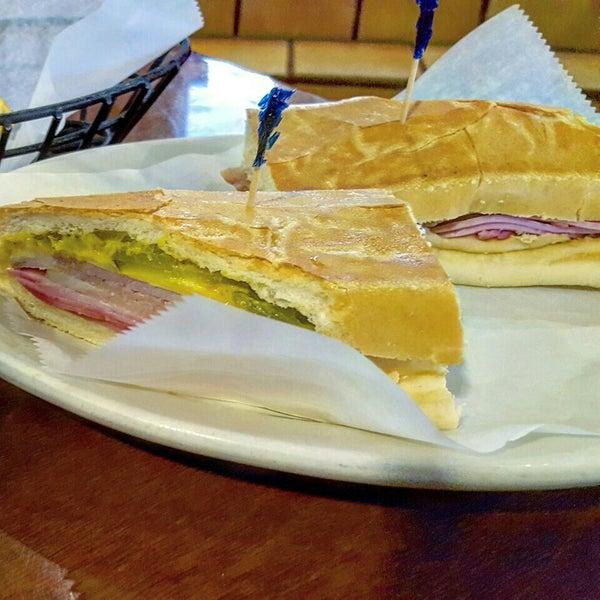 Photo taken at Havana Restaurant by Paul V. on 7/10/2016