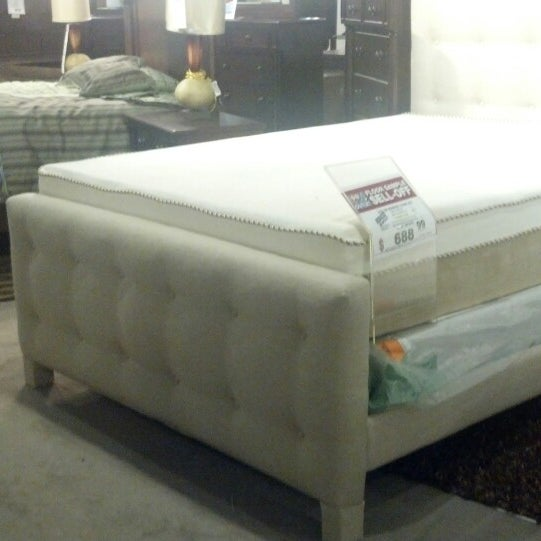 Rooms to go outlet furniture store furniture home for G furniture mall meerut