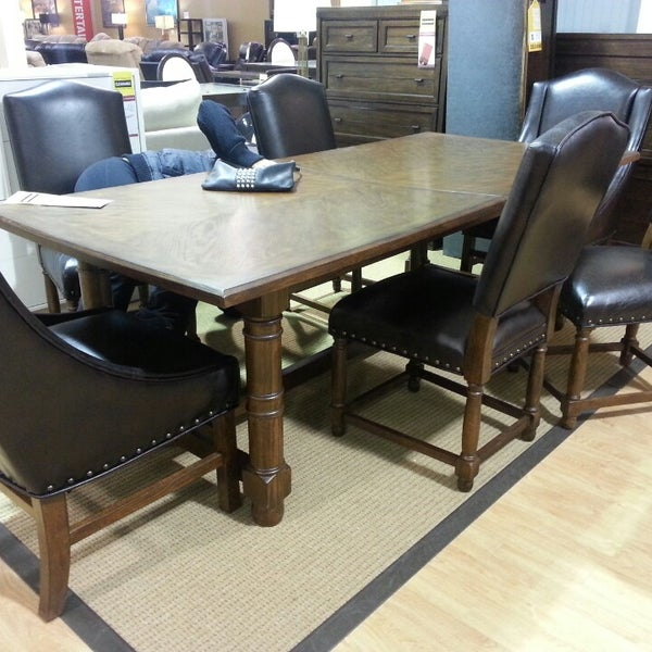 american signature furniture home store in langhorne