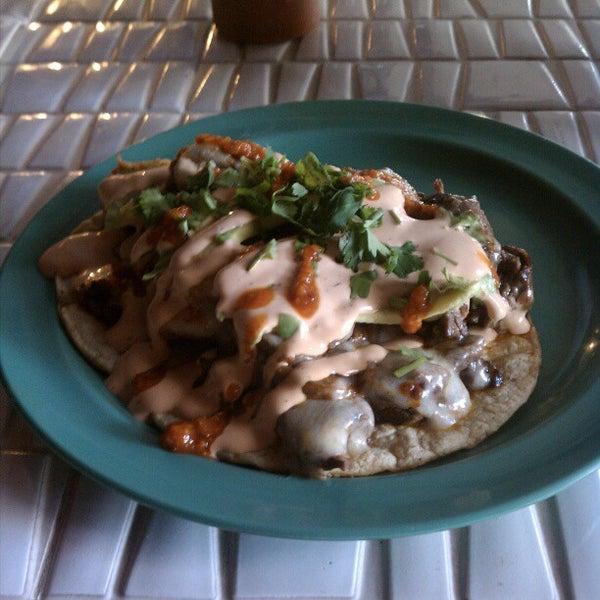Hour Food Vista Ca