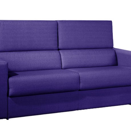 Sof s camas cruces tienda de muebles art culos para el for Ofertas de sofas en madrid
