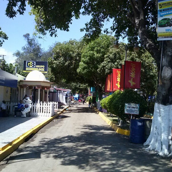 Photo taken at Feria Internacional de Azuero by Josueth E. on 4/29/2013