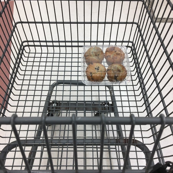 Photo taken at Stop & Shop by Big Ed on 11/9/2016