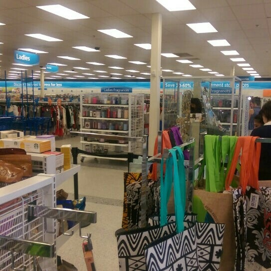 Ross Dress For Less Winter Garden Village At Fowler Groves Winter Garden Fl