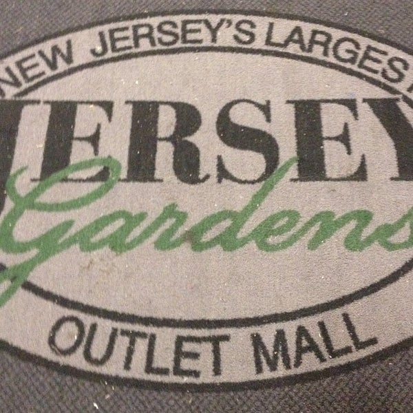 The mills at jersey gardens elizabeth nj - Michael kors jersey gardens mall ...