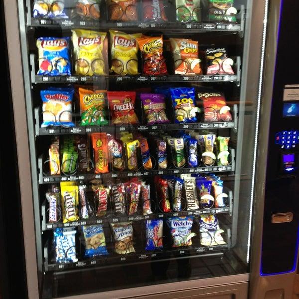 Photo taken at Florida State College at Jacksonville (Deerwood Center) by Jordan D. on 2/7/2013