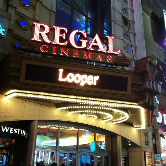 Enjoy the latest movies at your local Regal Cinemas. Regal Montrose Movies features stadium seating, digital projection, mobile tickets, listening devices and more! Get movie tickets & showtimes now.4/10(24).