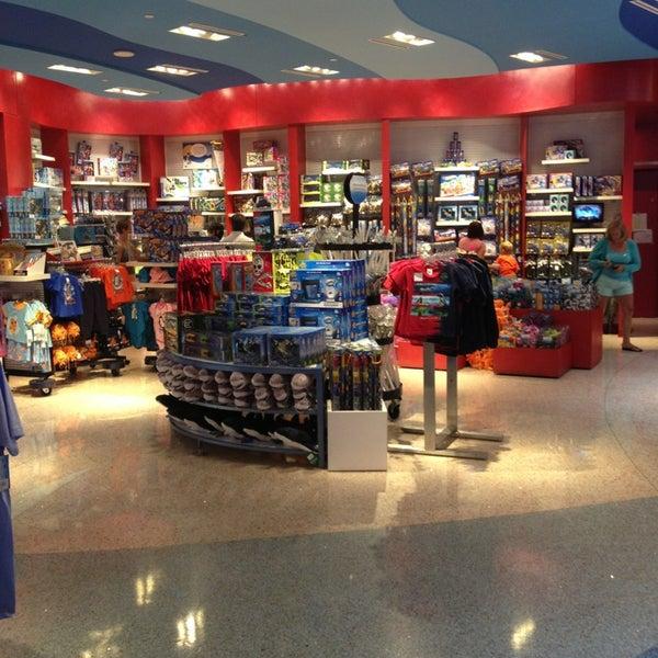 aquarium gift shop gift shop in atlanta