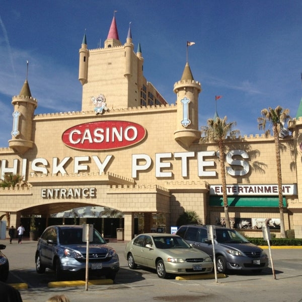Gambling in primm new vegas