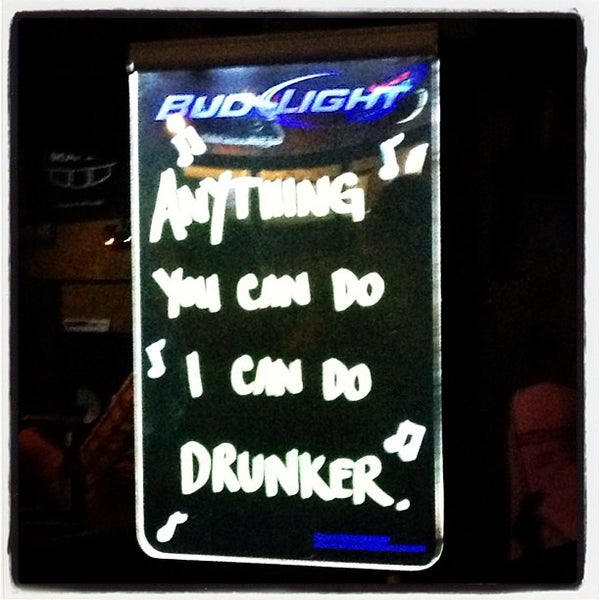 Photo taken at Honky Tonk Central by Haley W. on 7/24/2013