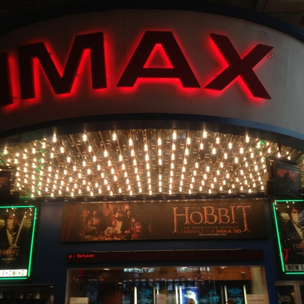 imax theater 21 tips from 1701 visitors