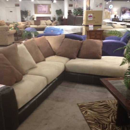 Rooms to go outlet furniture store furniture home for I furniture warehouse