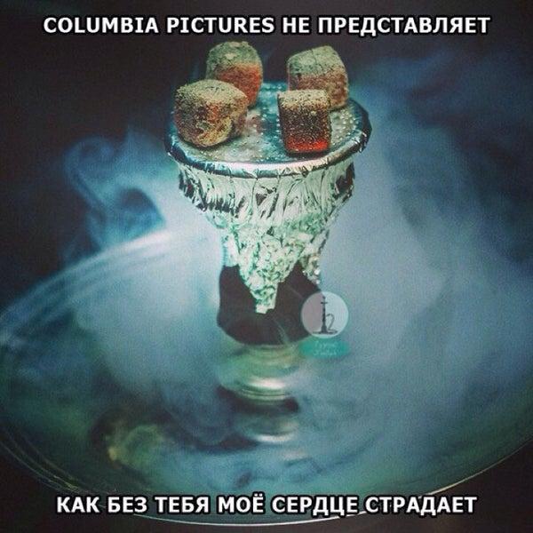 КОЛАМБИЯ ПИКЧЕРЗ НЕ ПРЕДСТАВЛЯЕТ MP3 СКАЧАТЬ БЕСПЛАТНО