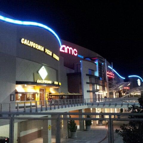 Stonebriar Centre - Frisco, TX
