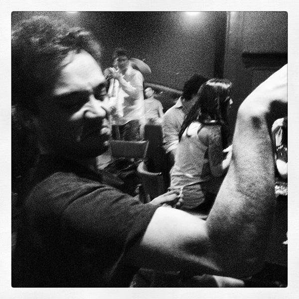Photo taken at Bar Mala Vida by Nicolas J. on 10/21/2012