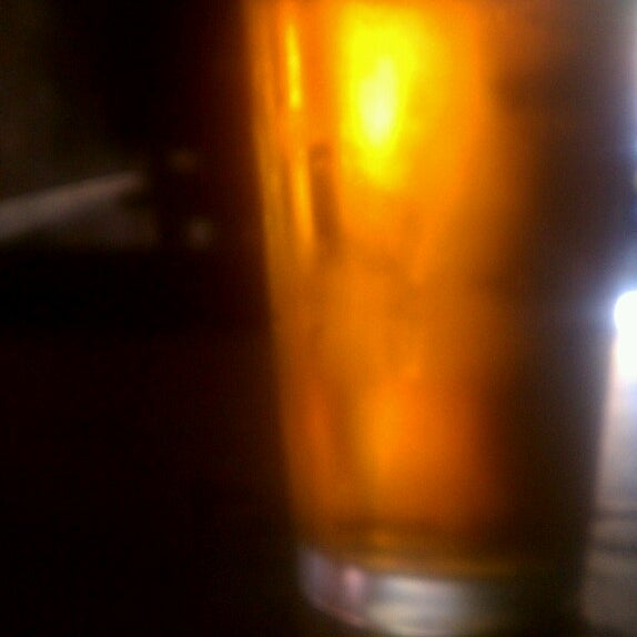Photo taken at East Village Tavern by Rudolph P. on 9/10/2014