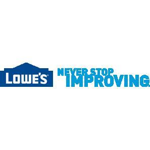 Photo taken at Lowe's Home Improvement by Lowe's M. on 2/9/2014