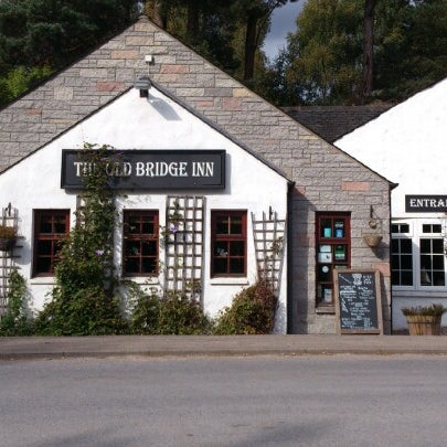 Where's Good? Holiday and vacation recommendations for Aviemore, United Kingdom. What's good to see, when's good to go and how's best to get there.
