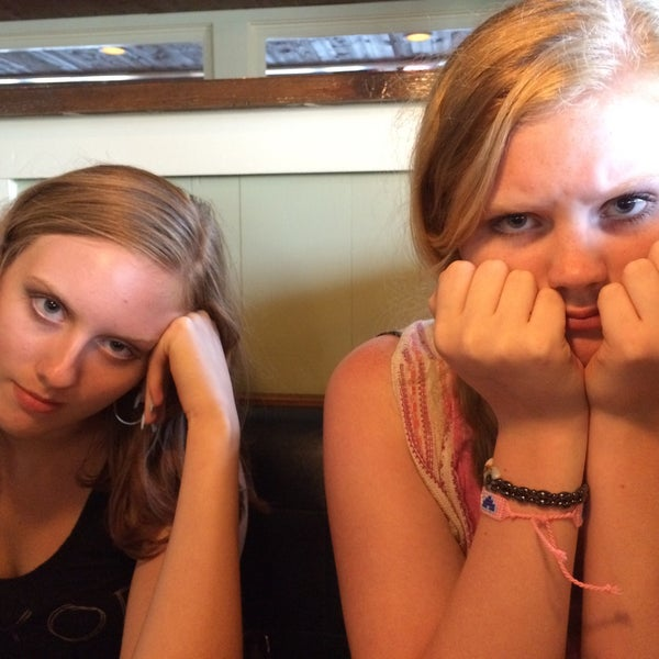 Photo taken at Chili's Grill & Bar by Vicki R. on 7/3/2015