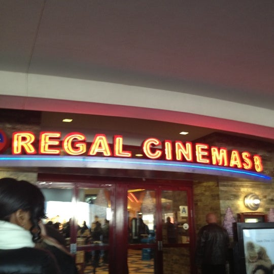 Dec 04,  · 8/16/ Andrew, thank you for visiting Regal Cinemas Atlas Park 8, and leaving a review. We strive to give Andrew, thank you for visiting Regal Cinemas Atlas Park 8, and leaving a review. We strive to give you the best experience, and would like the opportunity to give you a 5 star experience, next time.3/5().