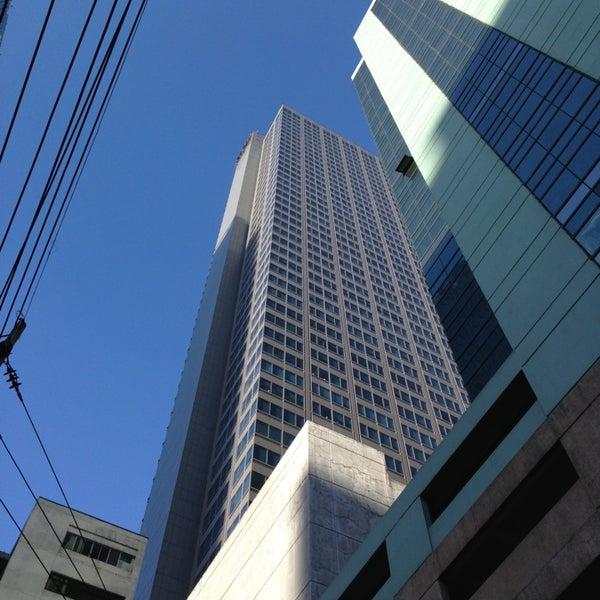 Casino pbcom tower